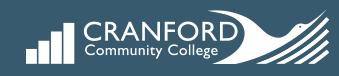 Cranford Community College